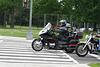97.LawRide.StepOff.RFK.SE.WDC.11May2008