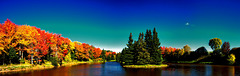 Mother Nature's Fall Canvas (PANO-20131004-104832-104843-PJG-4p)