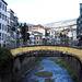 IMG 3299 Funchal