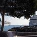 IMG 4389 Hafen