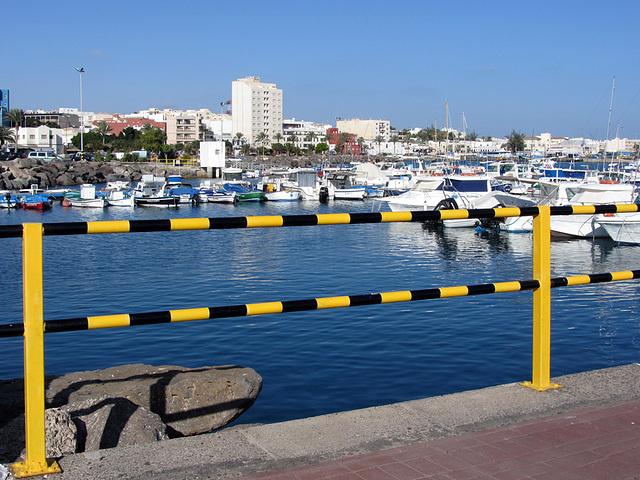 IMG 4398 Hafen
