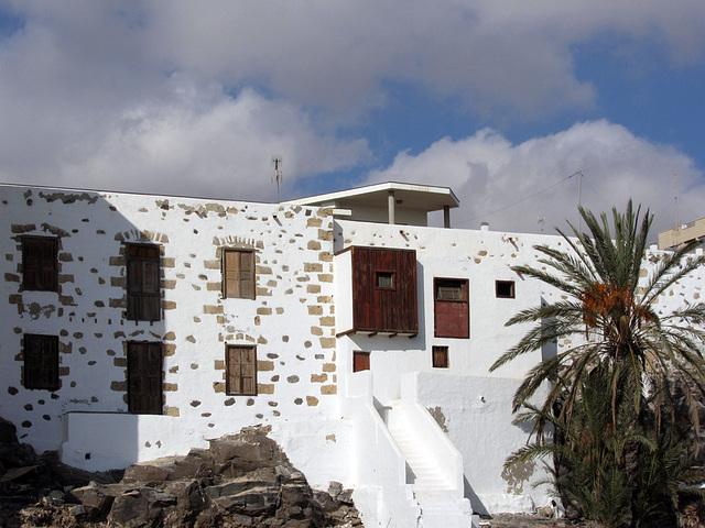 IMG 4322 Architektur