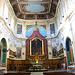 église à Martigue