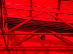 red ambient 01