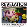 CDCover.Revelation.Trance.February2012