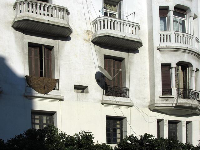 IMG 3711 Französische Architektur
