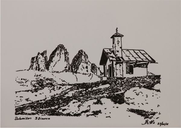 2012-02-23 Dolomiten 3-Zinnen web