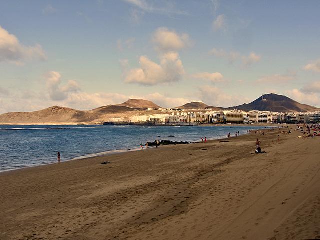 IMG_3024 Playa de las Canteras