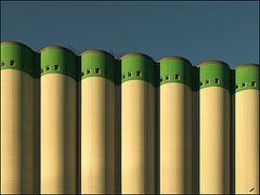silos#