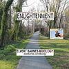 CDLabel.Enlightenment.Trance.EOY.December2011