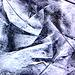 Pikaso, blua periodo I