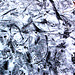 Pikaso, el la blua periodo II