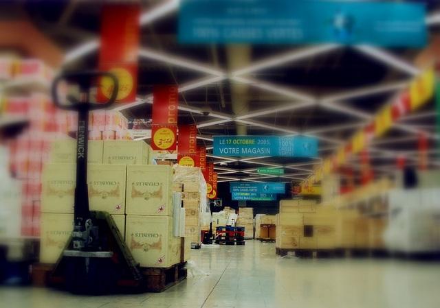 Photo 012-2