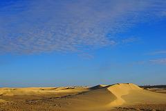 Mon pays si riche si beau ! Algeria