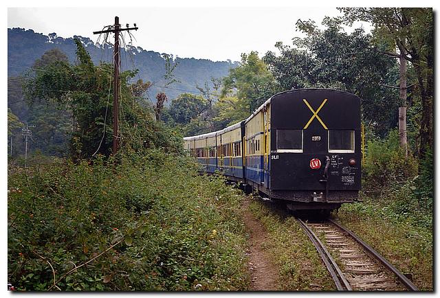 Zug | kabellos