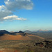 IMG 4239 Timanfaya Nationalpark