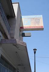 La Palma / 25 mars 2011