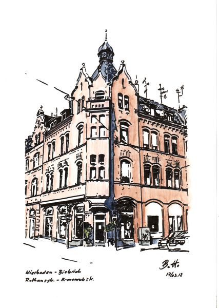 2012-03-17 Wiesbaden-Biebrich Rathausstr-Armenruhstr web