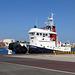 IMG 4406 Schiff