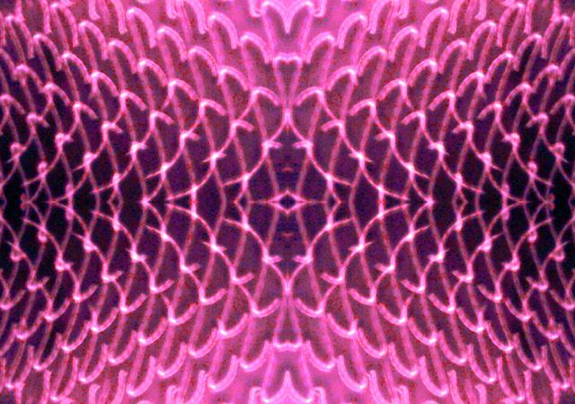 pinkscaleS
