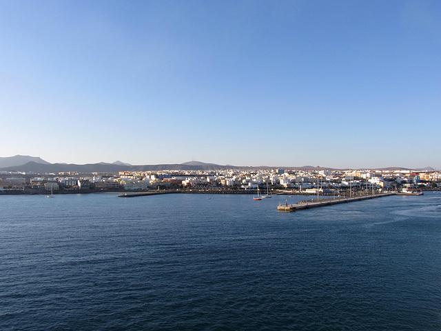 IMG 4414 Adé Fuerteventura!