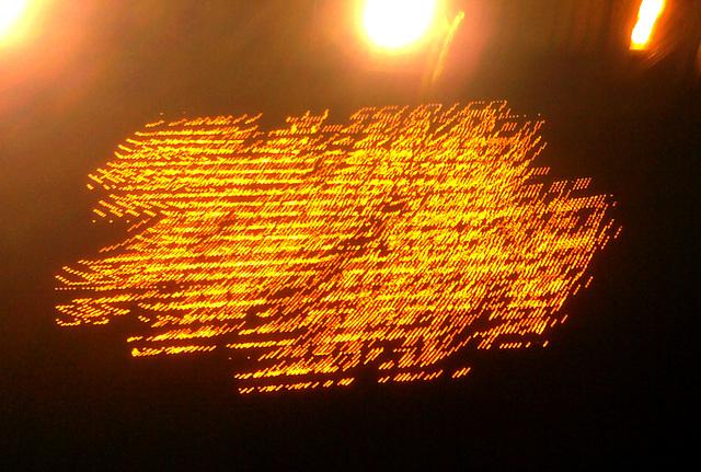 lichtcloud