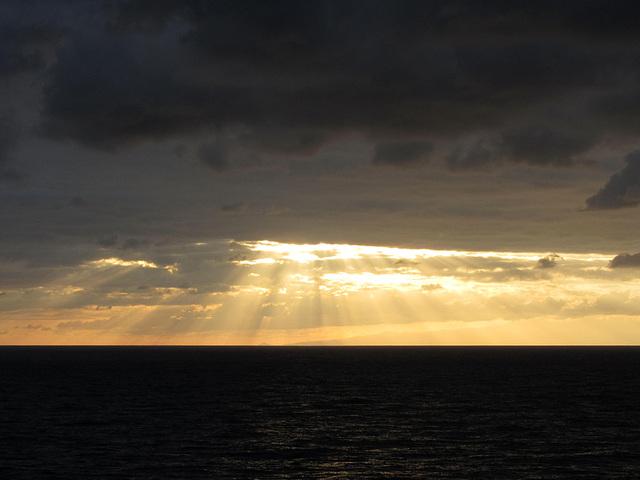 IMG 4523 Good Morning Sun 7