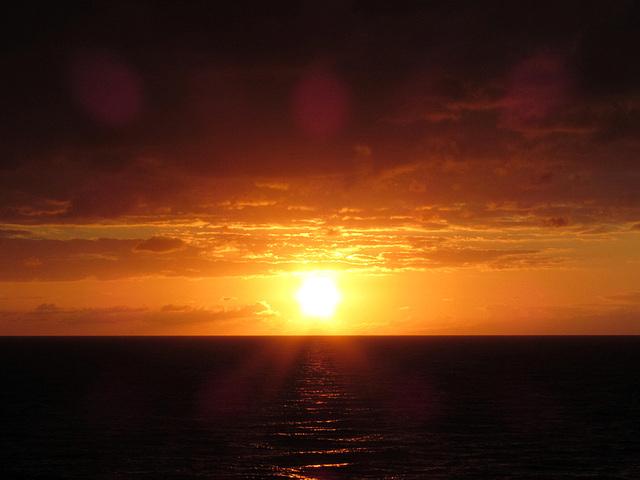 IMG 4522 Good Morning Sun 6