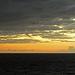 IMG 4476 Good Morning Sun 2