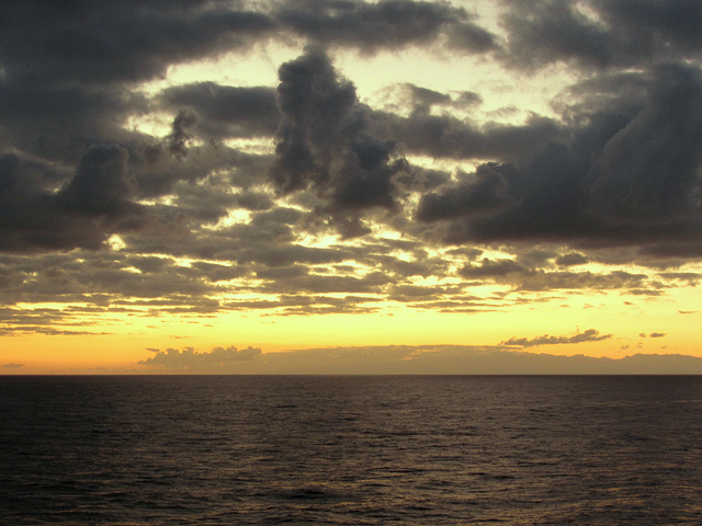 IMG 4471 Good Morning Sun 1
