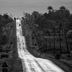 my_road