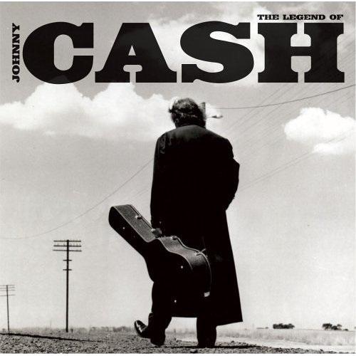Johnny Cash: Hurt 2