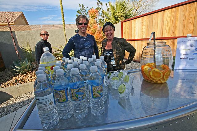 Hotel Lautner - MSWD Water (2924)