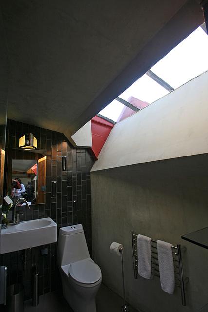 Hotel Lautner (2904)