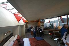 Hotel Lautner (2905)
