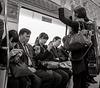 La Corée moderne : solitude