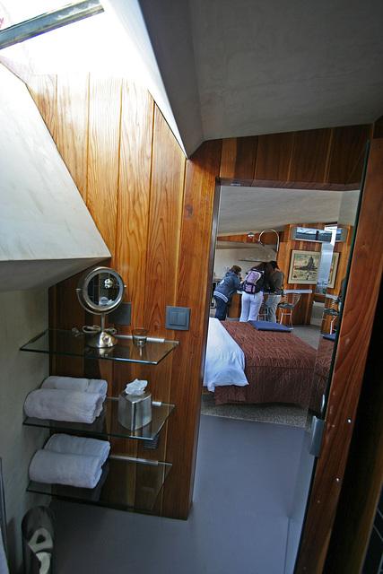 Hotel Lautner (2962)