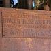 Wall Street Mill (2467)