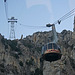 Palm Springs Aerial Tramway (3565)
