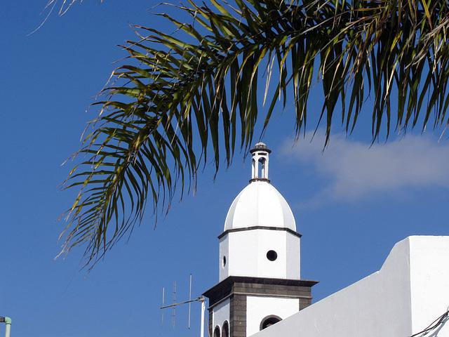IMG 4026 Iglesia San Ginés