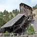 Aladdin, WY historic coal mine (0524)