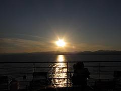 IMG 4422 Sunset
