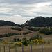 Rural WY (0515)
