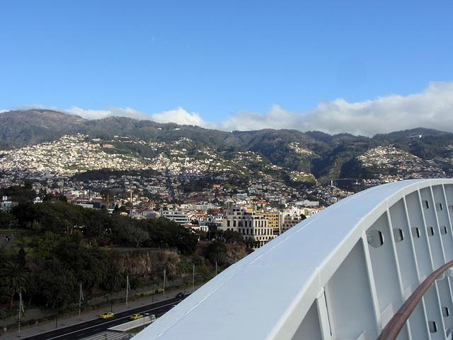 IMG 3256 Funchal