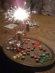 Marcs Geburtstag 2011 im Zolln - IMG 1572