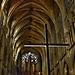 Eglise St-Eustache