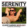 CDCover.Serenity.Trance.February2012