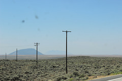 Pacificorp 7.2kV - Butte County, ID