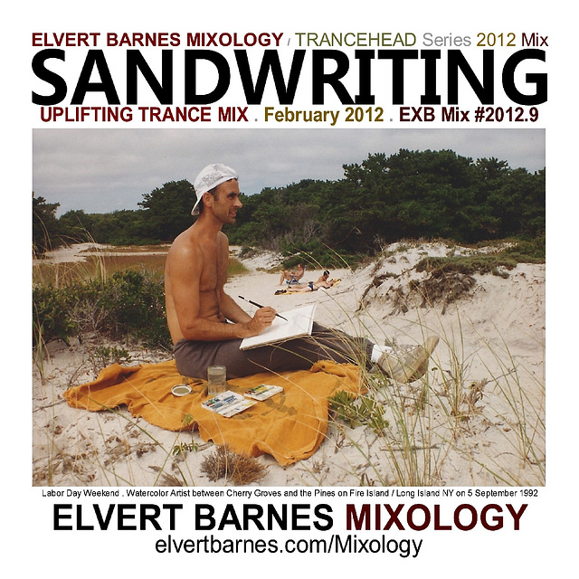 CDCover.Sandwriting.Trance.February2012