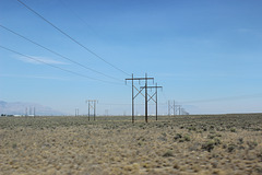 Pacificorp 138kV & 230kV - Butte County, ID